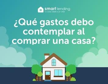 Imagen-infografía-gastos
