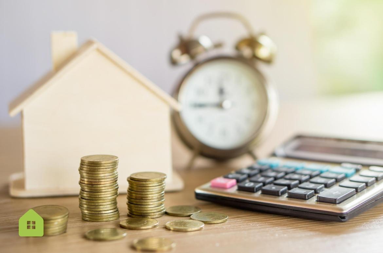 ISAI-impuestos-comprar-casa