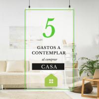 5-Gastos-1-e1547678682831