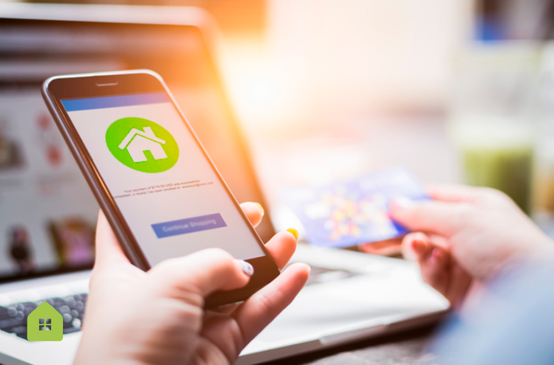 aprobacion-credito-hipotecario-beneficios