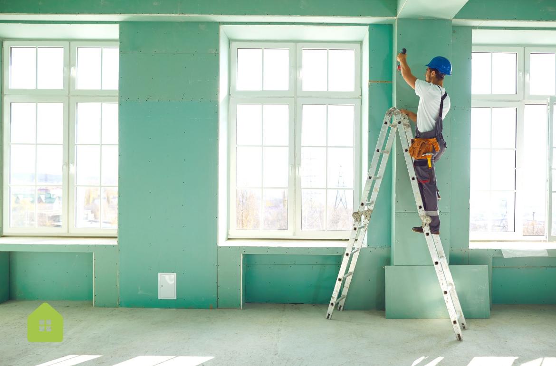 arreglos-hogar-vender-casa