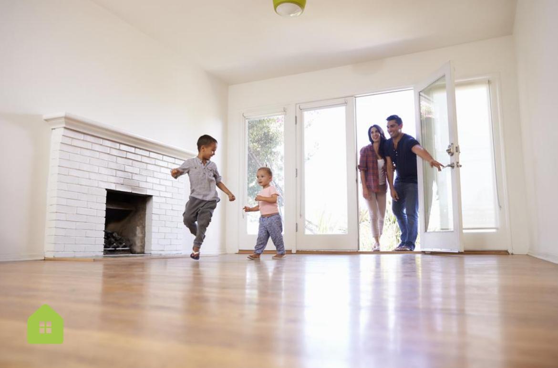 comprar-casa-zona-segura
