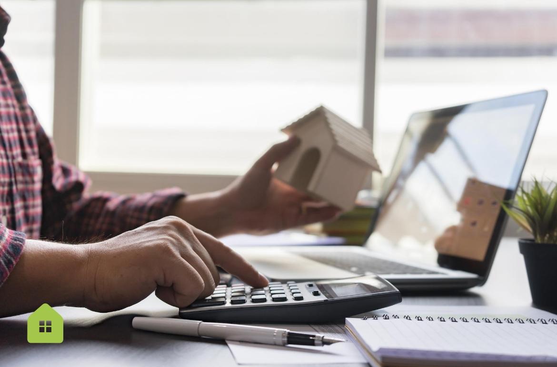 gastos-iniciales-credito-hipotecario