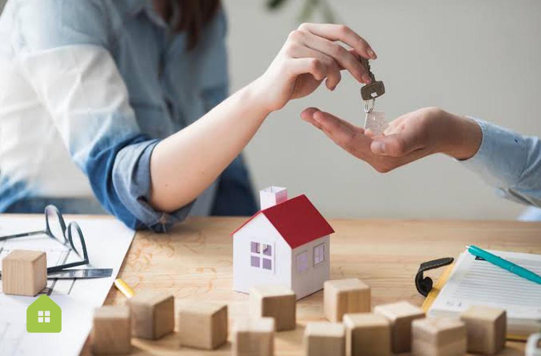 infonavit-credito-hipotecario-que-conviene