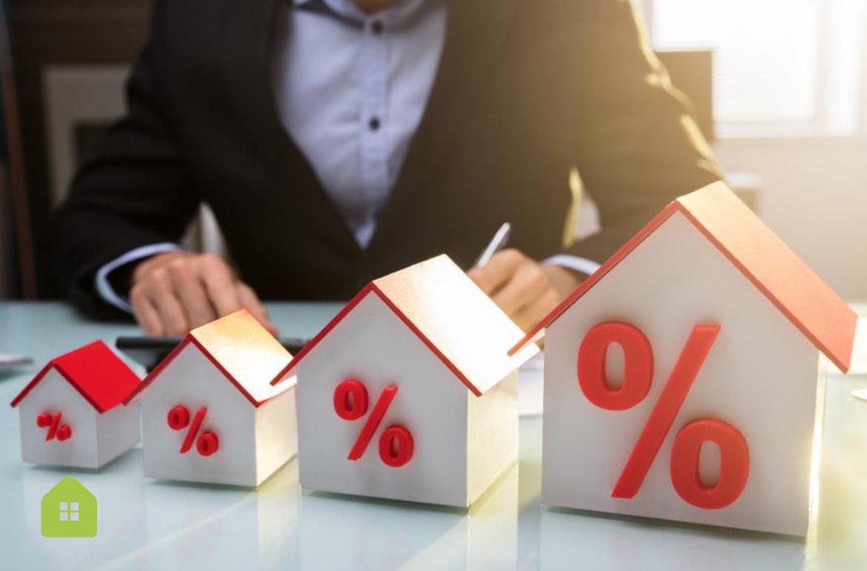 intereses-reales-declaracion-anual-hipoteca