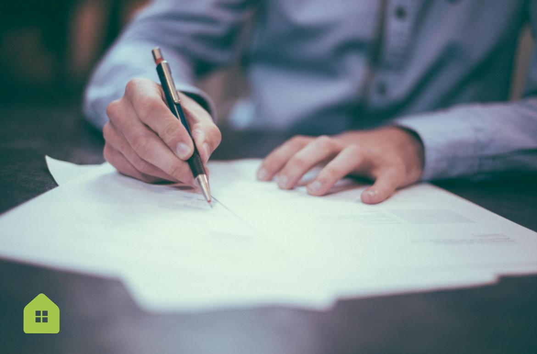 jornada-notarial-credito-hipotecario