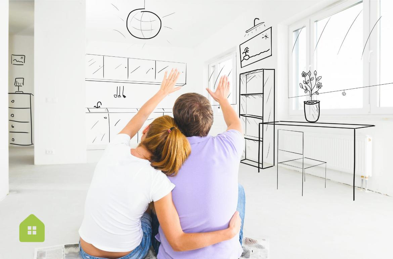 millennials-credito-hipotecario-smart-lending