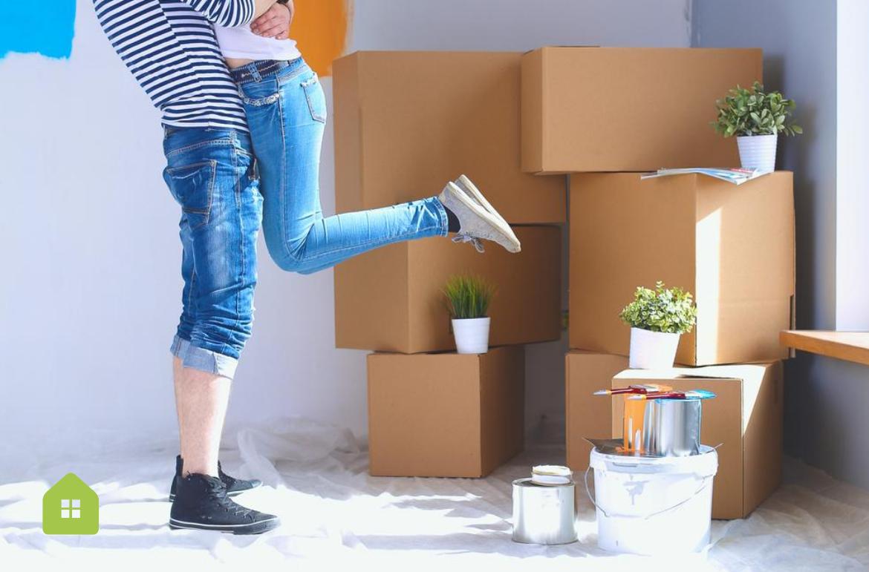 millennials-credito-hipotecario