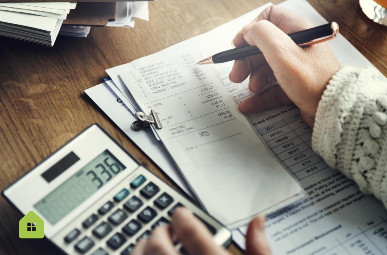 pagar-deudas-limpiar-historial-crediticio