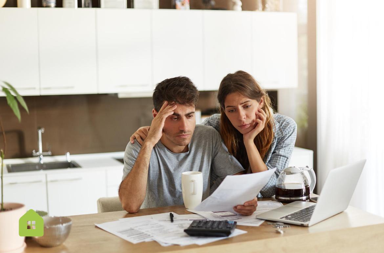 pasos-reclamacion-buro-de-credito