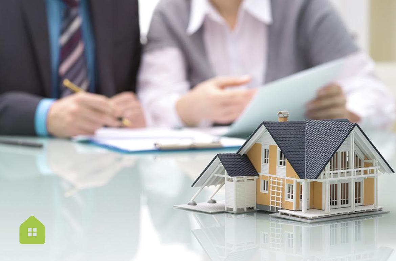 prestamo-garantia-hipotecaria-liquidez