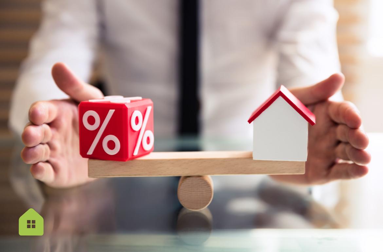 refinanciamiento-credito-hipotecario