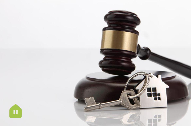 remates-hipotecarios-riesgos